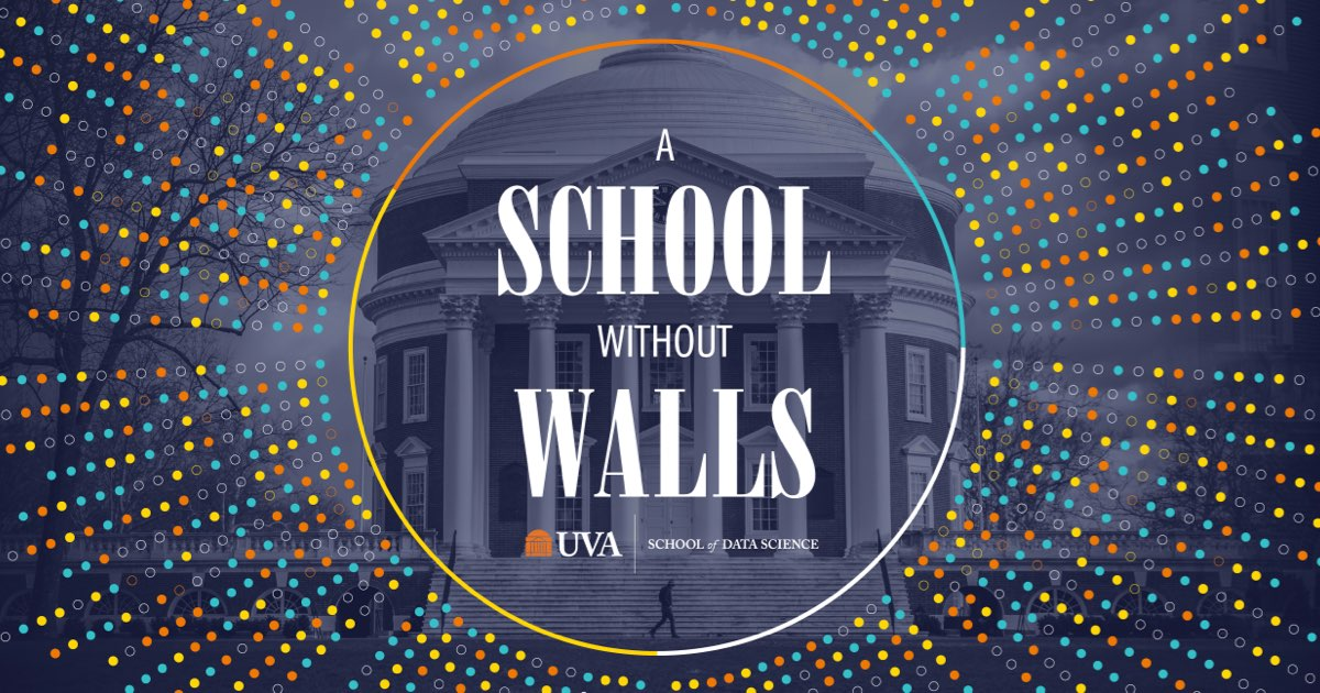 Capstone — Data Science Institute